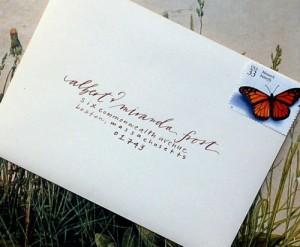 neither-snow-calligraphy-wedding-invitation-envelope-500x413