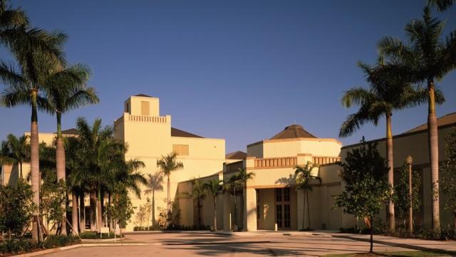 galleria_Norton_VISIT_Building