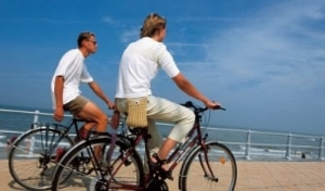 cycling-in-belgium-bruges-and-coast-497