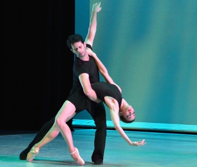 Ballet-Palm-Beach-1