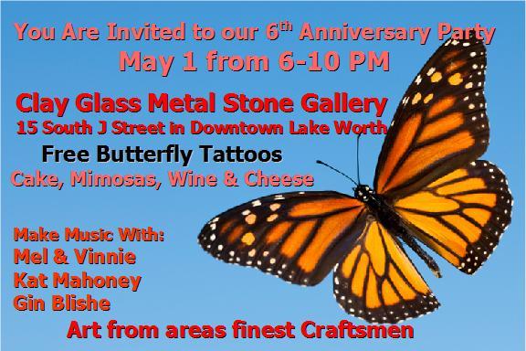 Butterfly Invitation jpeg