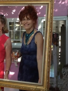 Laura Ann Jacobs Downtown Jewel