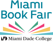 book-fair-mdc-logo
