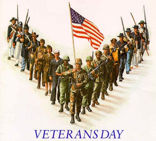 Veterans-Day-thru-ages-600x543