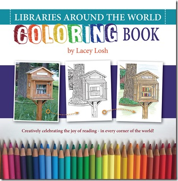 cover_librariesaroundtheworld