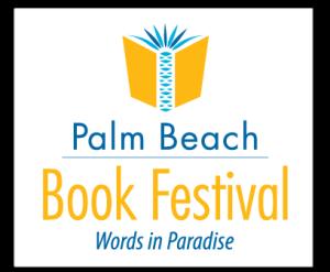 cropped-PB-Book-Festival-Logo_whitebg_border21