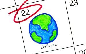 Earth-Day-freebies-ftr