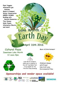 Earth Day Poster 3-31-16 edit